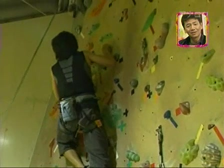 [20090809]おしゃれイズム#208-大東俊介.mov_20110710_214516.jpg