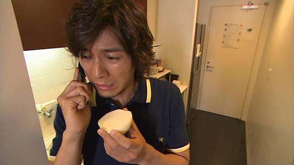 イケ麵新そば屋探偵~いいのかよ!~ 第03話.avi_20110714_150041.jpg