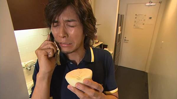イケ麵新そば屋探偵~いいのかよ!~ 第03話.avi_20110714_150100.jpg