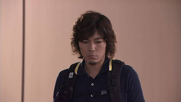 イケ麵新そば屋探偵~いいのかよ!~ 第04話.avi_20110718_163108.jpg