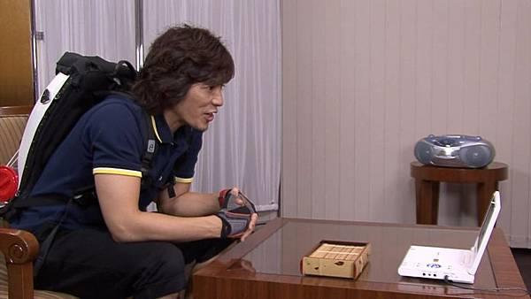 イケ麵新そば屋探偵~いいのかよ!~ 第04話.avi_20110718_163856.jpg