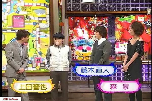 [20091101]おしゃれイズム#218-阿部サダヲ.avi_20110720_181131.jpg