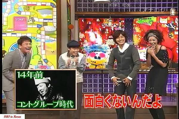 [20091101]おしゃれイズム#218-阿部サダヲ.avi_20110720_181148.jpg