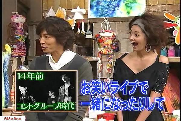 [20091101]おしゃれイズム#218-阿部サダヲ.avi_20110720_181144.jpg