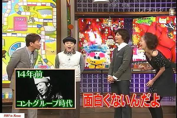 [20091101]おしゃれイズム#218-阿部サダヲ.avi_20110720_181147.jpg
