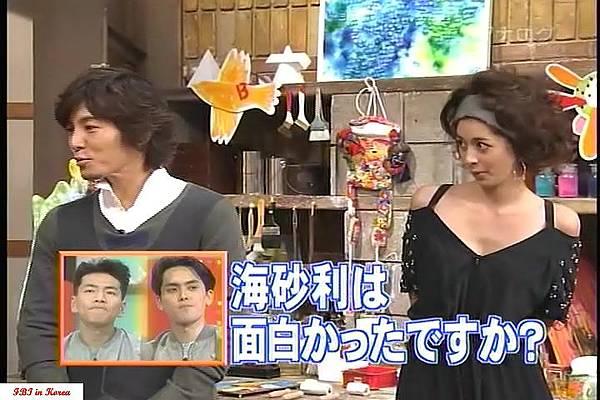 [20091101]おしゃれイズム#218-阿部サダヲ.avi_20110720_181225.jpg