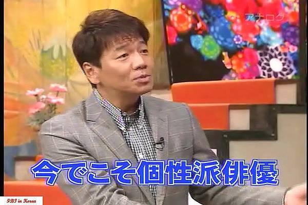 [20091101]おしゃれイズム#218-阿部サダヲ.avi_20110720_181136.jpg