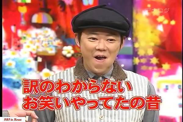 [20091101]おしゃれイズム#218-阿部サダヲ.avi_20110720_181138.jpg