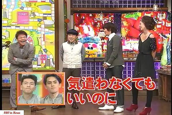 [20091101]おしゃれイズム#218-阿部サダヲ.avi_20110720_181245.jpg