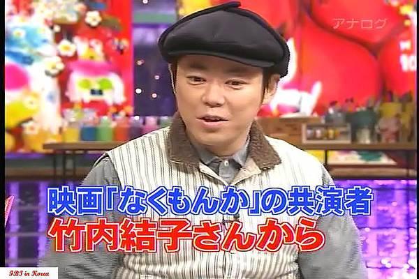 [20091101]おしゃれイズム#218-阿部サダヲ.avi_20110720_181337.jpg