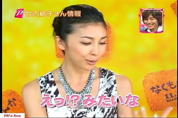 [20091101]おしゃれイズム#218-阿部サダヲ.avi_20110720_181420.jpg