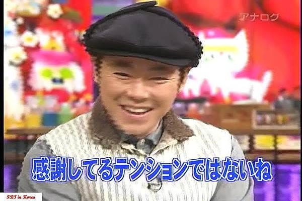 [20091101]おしゃれイズム#218-阿部サダヲ.avi_20110720_181438.jpg
