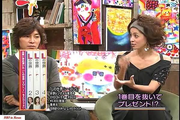 [20091101]おしゃれイズム#218-阿部サダヲ.avi_20110720_181457.jpg
