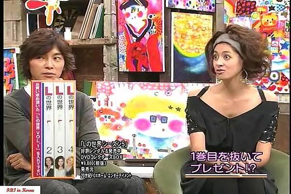 [20091101]おしゃれイズム#218-阿部サダヲ.avi_20110720_181459.jpg