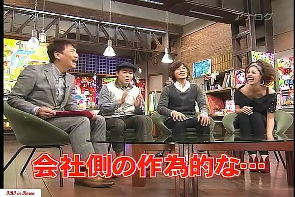 [20091101]おしゃれイズム#218-阿部サダヲ.avi_20110720_181504.jpg