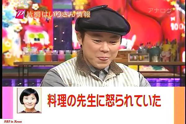 [20091101]おしゃれイズム#218-阿部サダヲ.avi_20110720_181527.jpg
