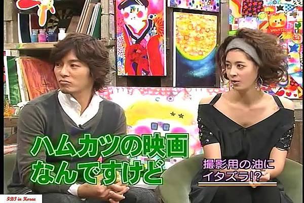 [20091101]おしゃれイズム#218-阿部サダヲ.avi_20110720_181533.jpg