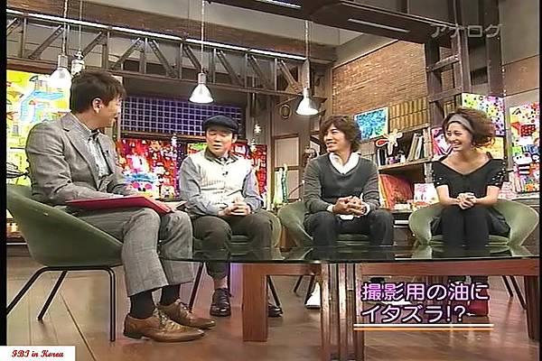 [20091101]おしゃれイズム#218-阿部サダヲ.avi_20110720_181536.jpg