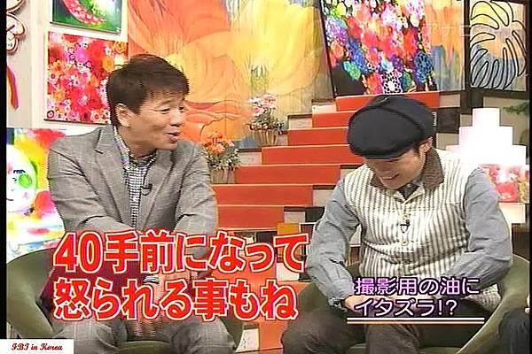 [20091101]おしゃれイズム#218-阿部サダヲ.avi_20110720_181559.jpg