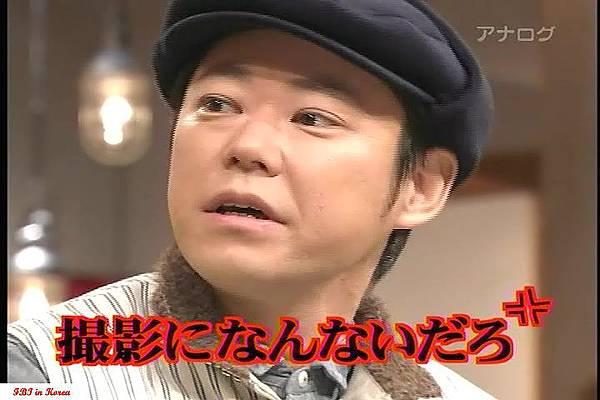 [20091101]おしゃれイズム#218-阿部サダヲ.avi_20110720_181606.jpg