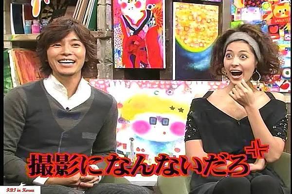 [20091101]おしゃれイズム#218-阿部サダヲ.avi_20110720_205849.jpg