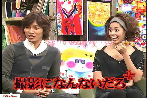 [20091101]おしゃれイズム#218-阿部サダヲ.avi_20110720_181633.jpg
