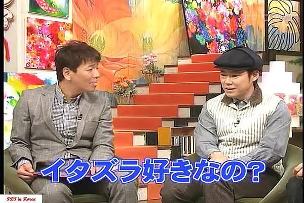 [20091101]おしゃれイズム#218-阿部サダヲ.avi_20110720_181726.jpg