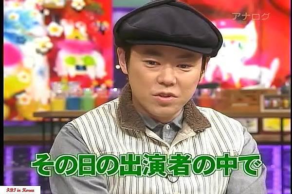 [20091101]おしゃれイズム#218-阿部サダヲ.avi_20110720_181926.jpg