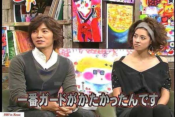 [20091101]おしゃれイズム#218-阿部サダヲ.avi_20110720_181949.jpg