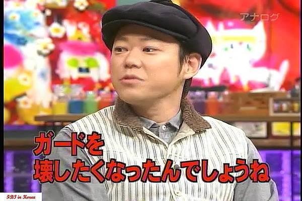 [20091101]おしゃれイズム#218-阿部サダヲ.avi_20110720_182005.jpg