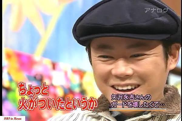 [20091101]おしゃれイズム#218-阿部サダヲ.avi_20110720_182017.jpg