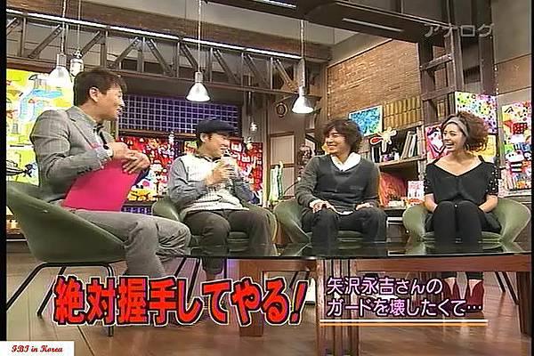 [20091101]おしゃれイズム#218-阿部サダヲ.avi_20110720_182019.jpg