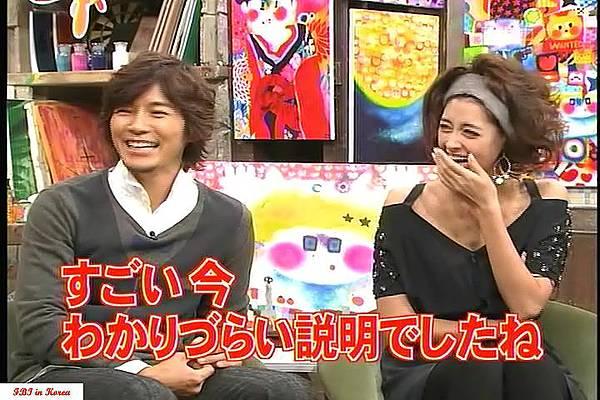 [20091101]おしゃれイズム#218-阿部サダヲ.avi_20110720_182037.jpg