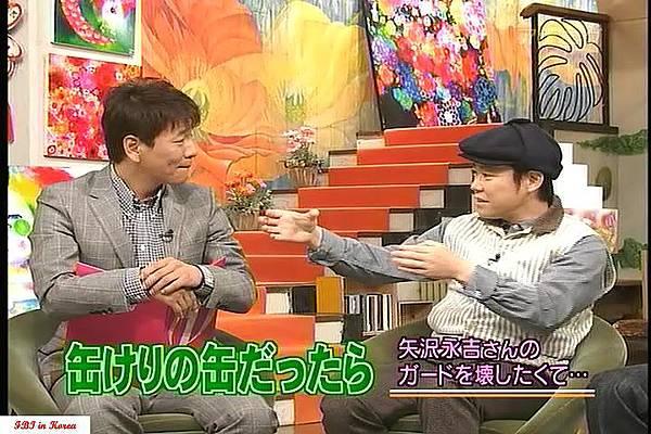 [20091101]おしゃれイズム#218-阿部サダヲ.avi_20110720_182031.jpg