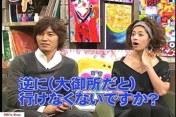 [20091101]おしゃれイズム#218-阿部サダヲ.avi_20110720_182115.jpg