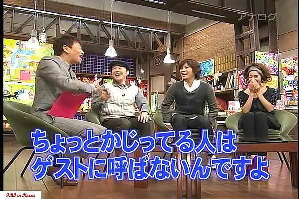 [20091101]おしゃれイズム#218-阿部サダヲ.avi_20110720_182134.jpg