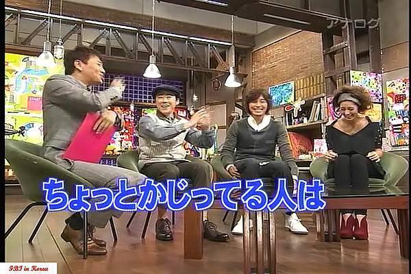 [20091101]おしゃれイズム#218-阿部サダヲ.avi_20110720_182133.jpg
