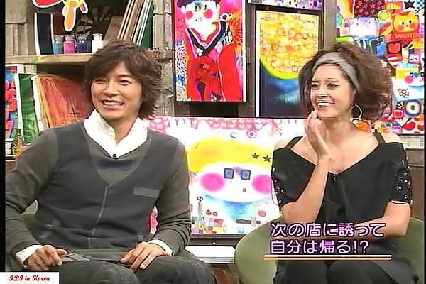 [20091101]おしゃれイズム#218-阿部サダヲ.avi_20110720_232535.jpg
