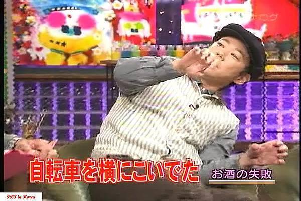 [20091101]おしゃれイズム#218-阿部サダヲ.avi_20110720_232559.jpg
