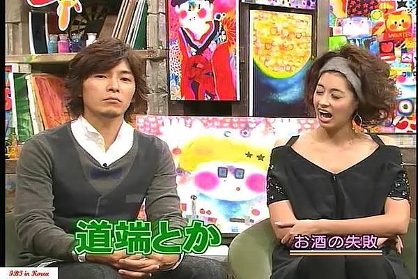[20091101]おしゃれイズム#218-阿部サダヲ.avi_20110720_232553.jpg