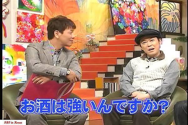 [20091101]おしゃれイズム#218-阿部サダヲ.avi_20110720_232539.jpg