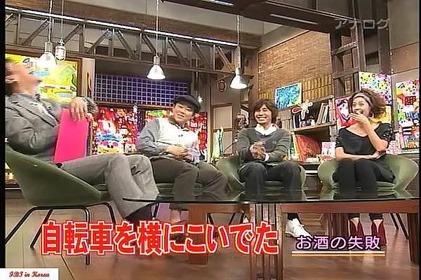 [20091101]おしゃれイズム#218-阿部サダヲ.avi_20110720_232600.jpg