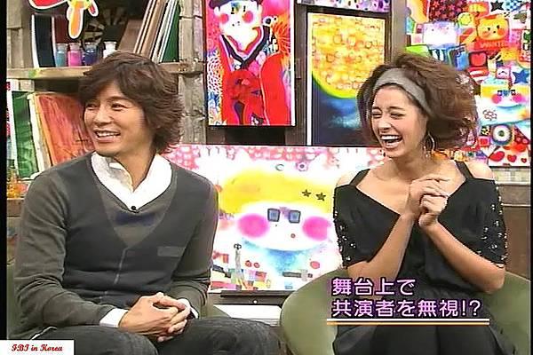 [20091101]おしゃれイズム#218-阿部サダヲ.avi_20110720_233624.jpg