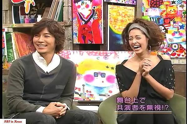 [20091101]おしゃれイズム#218-阿部サダヲ.avi_20110720_233612.jpg