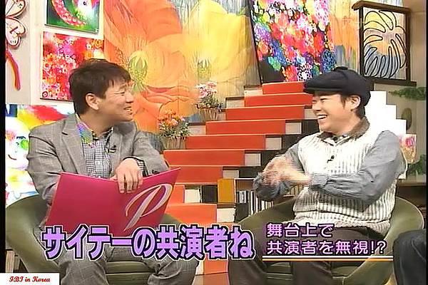 [20091101]おしゃれイズム#218-阿部サダヲ.avi_20110720_233639.jpg