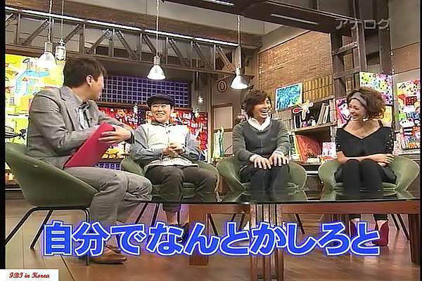 [20091101]おしゃれイズム#218-阿部サダヲ.avi_20110720_233647.jpg