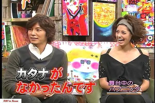 [20091101]おしゃれイズム#218-阿部サダヲ.avi_20110720_233720.jpg