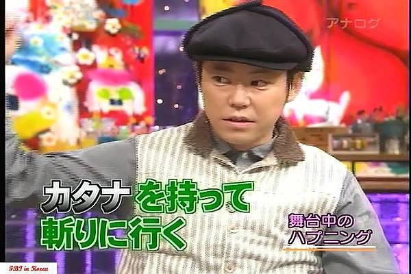 [20091101]おしゃれイズム#218-阿部サダヲ.avi_20110720_233714.jpg