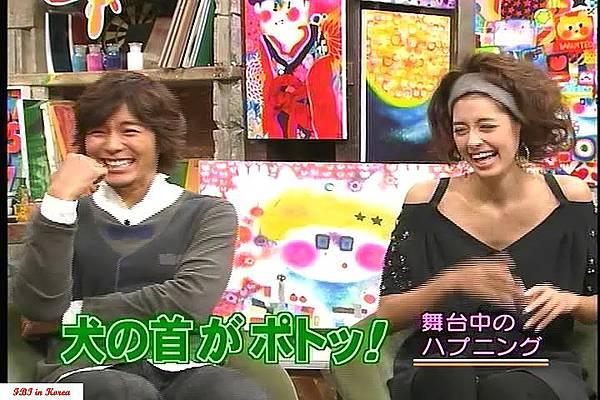 [20091101]おしゃれイズム#218-阿部サダヲ.avi_20110720_233734.jpg