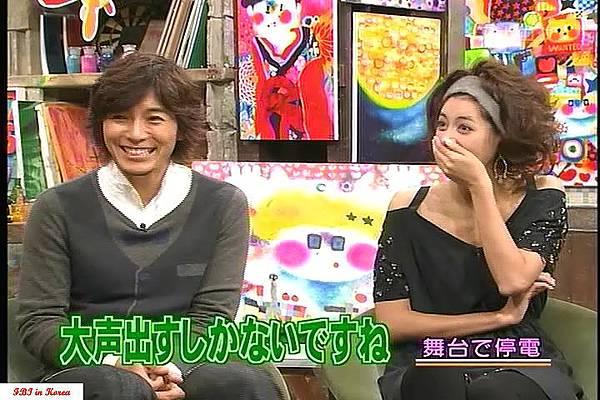 [20091101]おしゃれイズム#218-阿部サダヲ.avi_20110721_191729.jpg